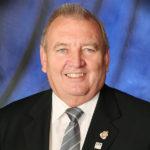 Bruce Pawley – Chairman